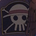 Ending 14 Straw Hat Jolly Roger.png