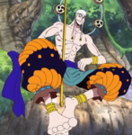 Enel Full Body.png