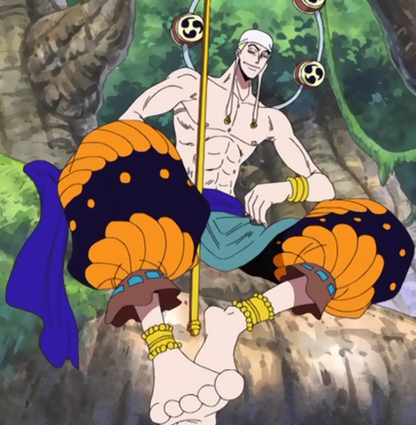 File:Enel Full Body.png