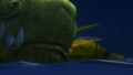 Gigant Turtle.png