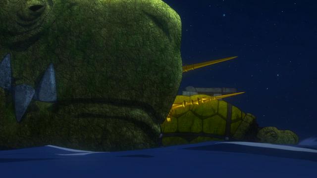 File:Gigant Turtle.png