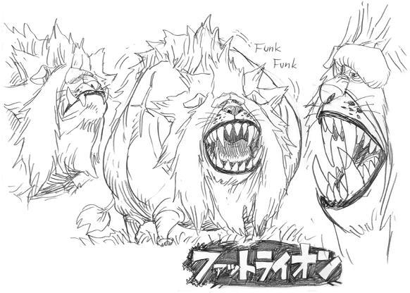 File:Fat Lion.png