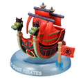 OnePieceWobblingPirateShipCollection-KujaPirateShip