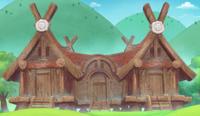 Sheep's House Infobox