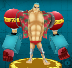 File:Franky One Py Berry Match.png