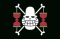 Krieg Pirates' Jolly Roger.png