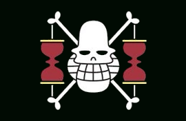 File:Krieg Pirates' Jolly Roger.png