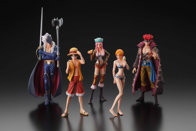 File:One Piece Styling Figures Supernovas.png
