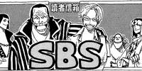 SBS Volume 28