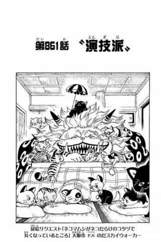 File:Chapter 861.png