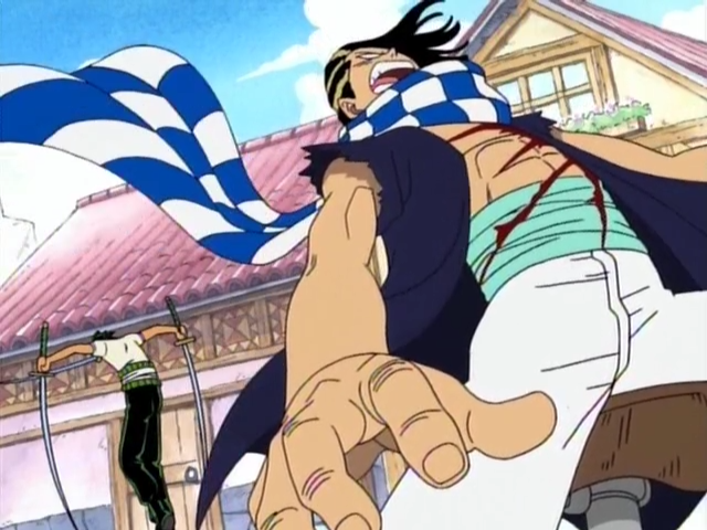 File:Zoro Defeats Cabaji.png