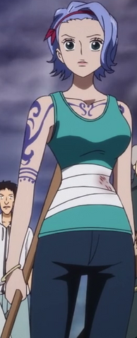 File:Wounded Nojiko Episode of Nami.png