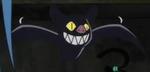 Carrier Bat