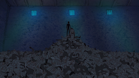 Rob Lucci Slaughters Soldiers.png