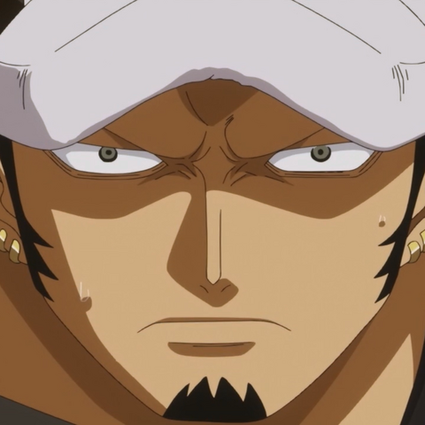 File:Trafalgar Law.png