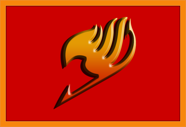 File:Fairy Tail Banner.png