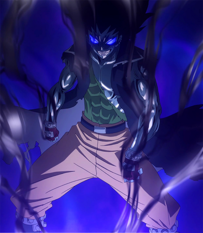 File:Iron Shadow Dragon Mode.png