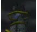 Lighthouse Ruins