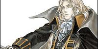 Kaiser D. Maximillion