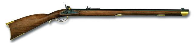 File:Alex's rifle.jpg