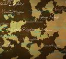 Continental Empire