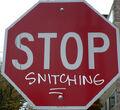 Stop snitching-1-.jpg