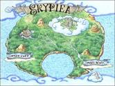 Skypiea