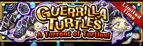 App banner guerrilla turtles Ls6BfFZcNn