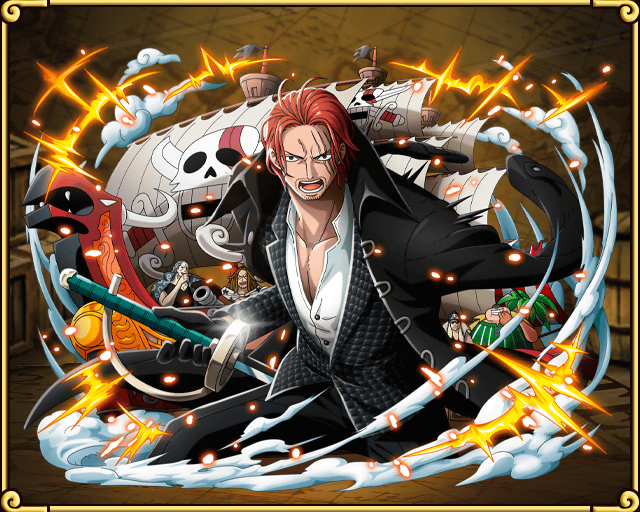 Image - C0530.png   One Piece Treasure Cruise Wiki ...