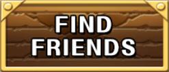 Friend find