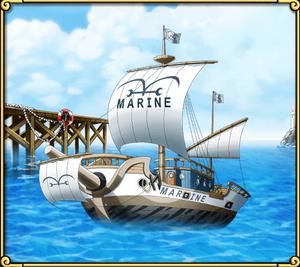 Ship 0003 c
