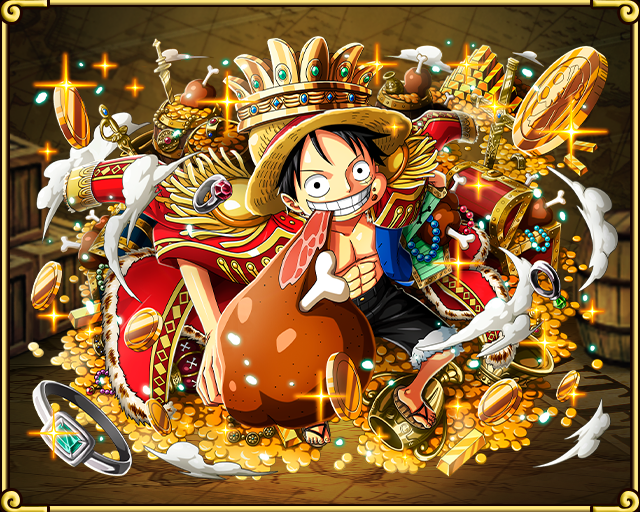 Image - C1121.png   One Piece Treasure Cruise Wiki ...