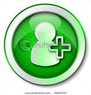 Stock-photo-add-user-icon-59162575