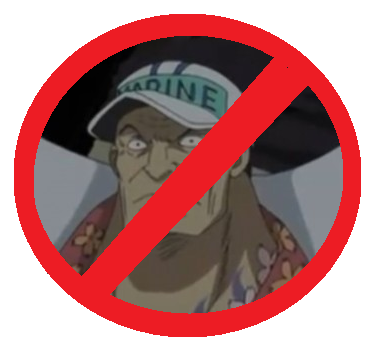 File:No More Akainu.png