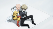 One Punch Man 3 - 85