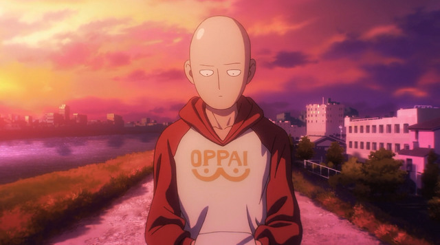 File:Oppai.png