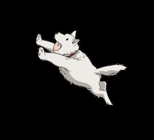 Archivo:Watchdog-man anime artwork.png