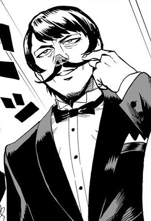 Archivo:Spring Mustache.png