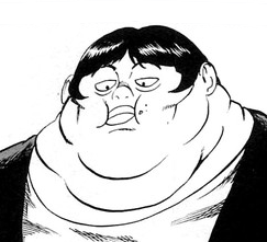 Pig g.png