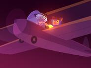 Sol flight2