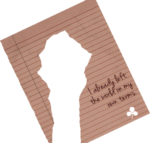 File:A note.png
