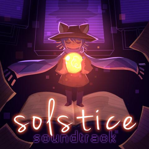 File:Solsticeost.jpg