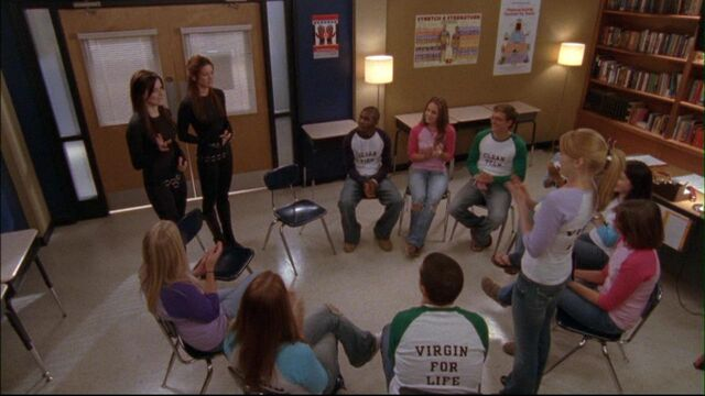 File:411 r n b are forced to join clean teens.jpg