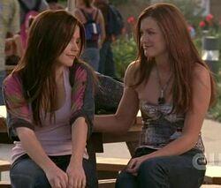 Brooke&Rachel