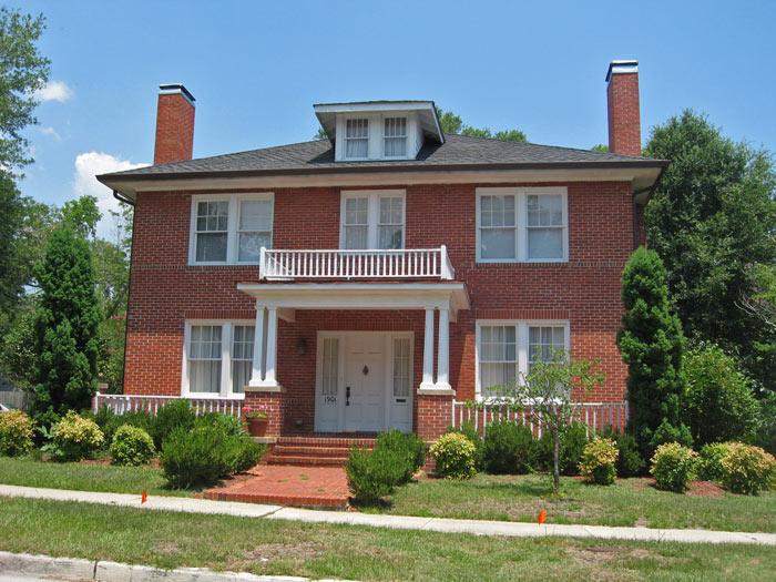 . Sawyer house   One Tree Hill Wiki   FANDOM powered by Wikia