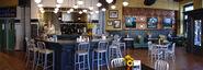 Page5 blog entry19-oth diner set 05