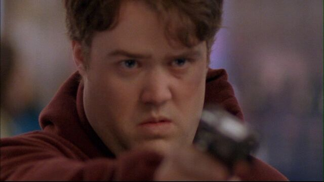 File:316 jimmy commences shooting.jpg