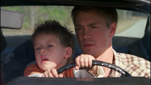 File:512 l lets jamie drive as kei did him.jpg
