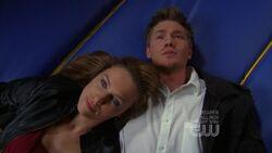 Lucas&Lindsey