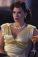Haley 2 (1940s)
